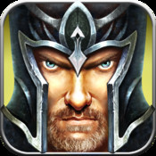 Glory of Conquest – Empire Honor & Heroes Legends