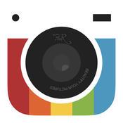 Pixlr Express - Photo Editing & Effects