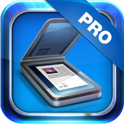 Scanner To Go - Scan Documents & Convert to PDF & Image to Text documents