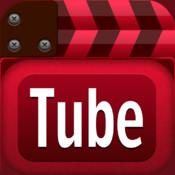 TubePlus for YouTube Client