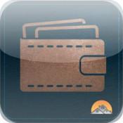 El Vecino Mobile - International Topups and PINLESS Calling