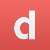 Dattch Lesbian Dating & Lesbian Social Network