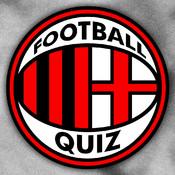 Football Quiz - AC Milan Player and Shirt Trivia Edition
