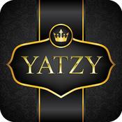 Macau Yatzy - Free Yahtzee Game yahtzee game download