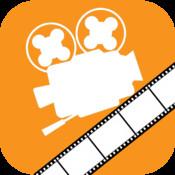 Movie Mania I - 101 Movie Posters Trivia and Quiz Game avi 3gp movie