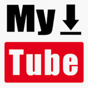 MyTube - Youtube With a different way