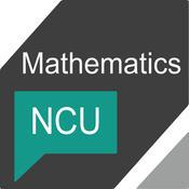 NCU Workshop on Hydrodynamic Escape Problems