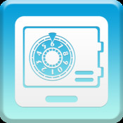 Password Box - Password keeper & Password Manager + free retrieve vista user password