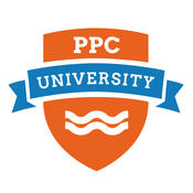 PPC University: Learn AdWords for Free! answering machine ppc