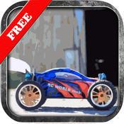 Real World RC Racing game - Free