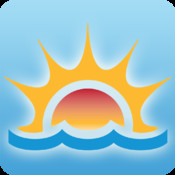 Seafair 2013 Mobile App. Powered by Seattle Boat Show