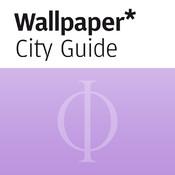 Tallinn: Wallpaper* City Guide