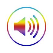 vButtons - Best SoundBoard for Vine vine make a scene