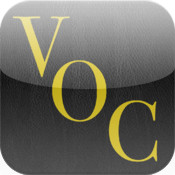 Voice Of Comfort Gospel Radio