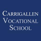 Carrigallen Vocational School