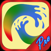 Draw Pic Pro - Draw, Paint, Sketch.