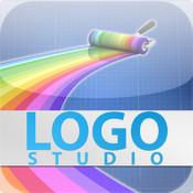 Logo Studio - Professional Logo Designer
