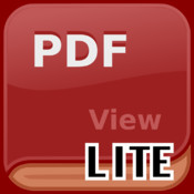 PdfView Lite - PDF Reader & Viewer