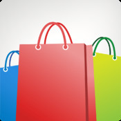 Price Rhythm Shopping Advisor (Search Products, Scan Barcode, Check Recommendations & Compare Prices)