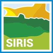 Siris - I Sentieri della Memoria