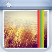 Wallpp - Home Screen & Lock Screen Maker sample library