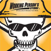 WorkingPerson.com 2012 Workwear & Boots Catalog wolverine hunting boots