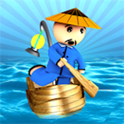 Yacht Swipe - FREE Slide and Unblock Me Puzzle Game