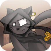 Dash Dash: Persian Knight - Kitten of the Dark Edtion usa dash hd