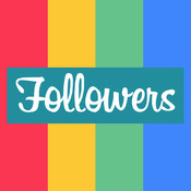 Followers Free - get 1000 Instagram followers easy and fast new followers