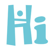hiChat: chat and share photos with people nearby, no need internet