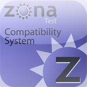 Love Zona - Personality Matching System