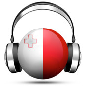 Malta Radio Live Player (Maltese / Malti Radju)