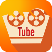 Play Tube King for Youtube ( free video, music player for Youtube )