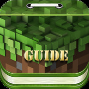 Tips and Cheats Guide for Minecraft Pocket Edition minecraft pocket edition