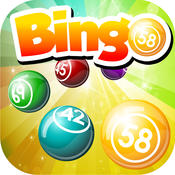 Bingo Earth Wonder - Grand Jackpot And Lucky Odds With Multiple Daubs