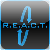 REACT - Real Estate Area Converter Tool real video converter