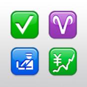 Symbol Keyboard - Unicode Symbols & Characters unicode icons hd special symbols