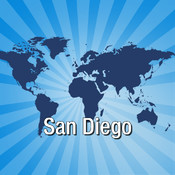 San Diego Tour Guide Downloadable free downloadable mp3 songs