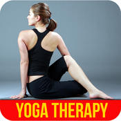 Yoga Therapy - A Healthy Alternative to Prescription Drugs