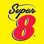 Super 8™