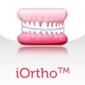 iOrtho+