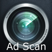 Ad Scan