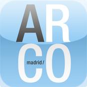 ARCO 2012
