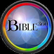 Bible360