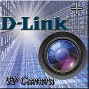 D-Link + link spy aim