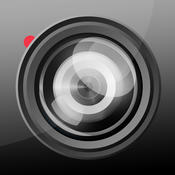 Camera1 black history