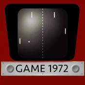 Game 1972