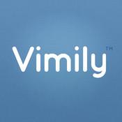 Vimily
