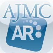 AJMC AR virtual screen