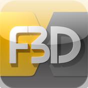 Field3D